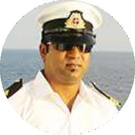 SM Ship Management | About Us