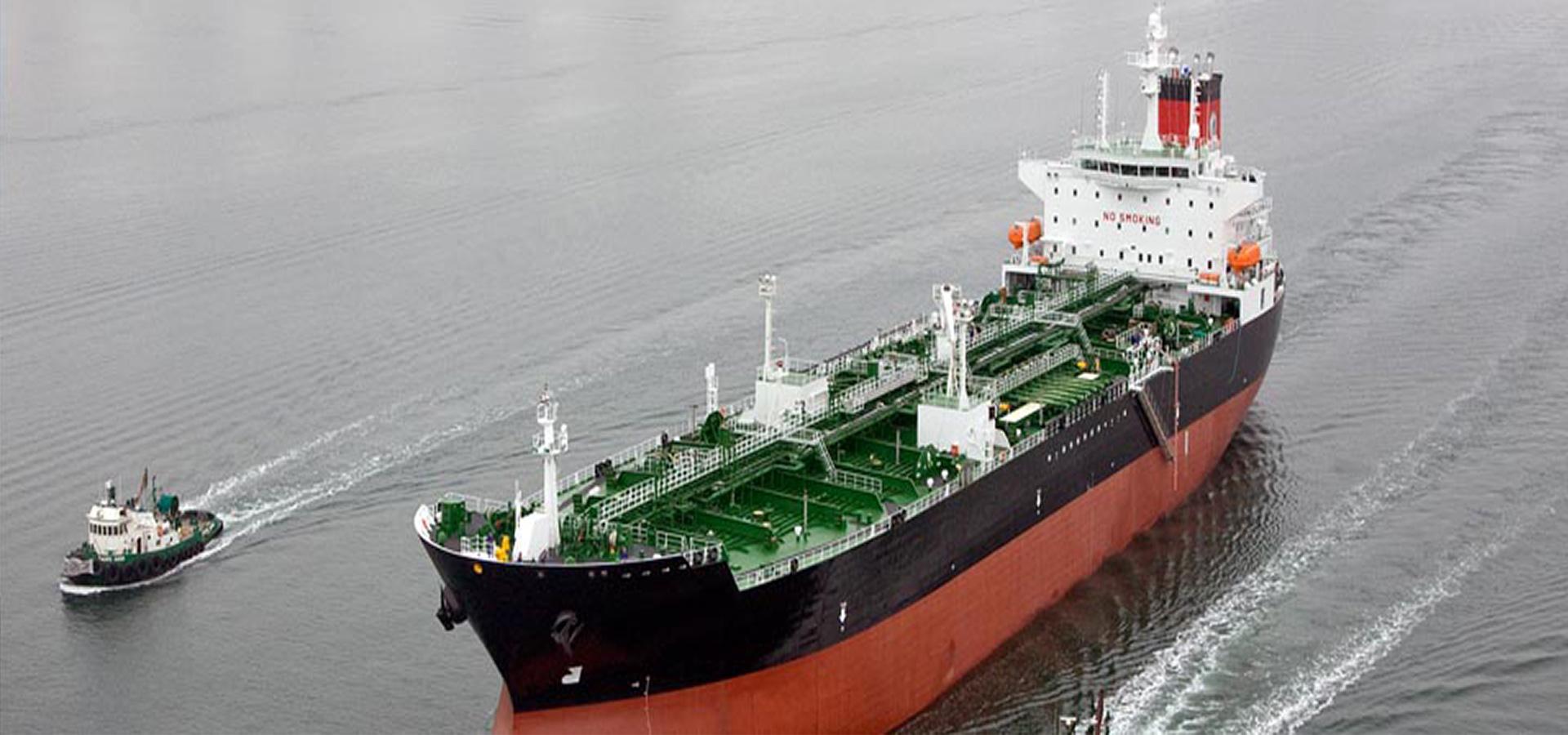 Atlantas Ship Management