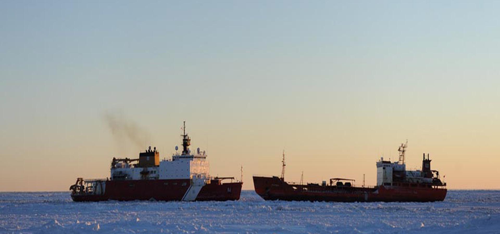 SM Ship Management